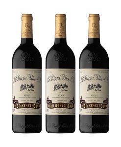 890-Gran-Reserva-Seleccion-Especial-2001-3-botellas-doowine