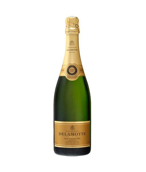 Delamotte-Blanc-de-Blancs-Millesime-1-botella-doowine