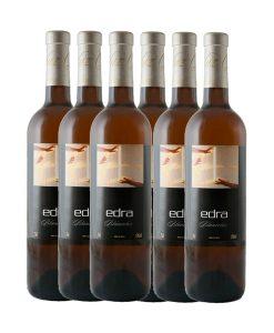 Edra-Blancoluz-2013-6-botellas-doowine