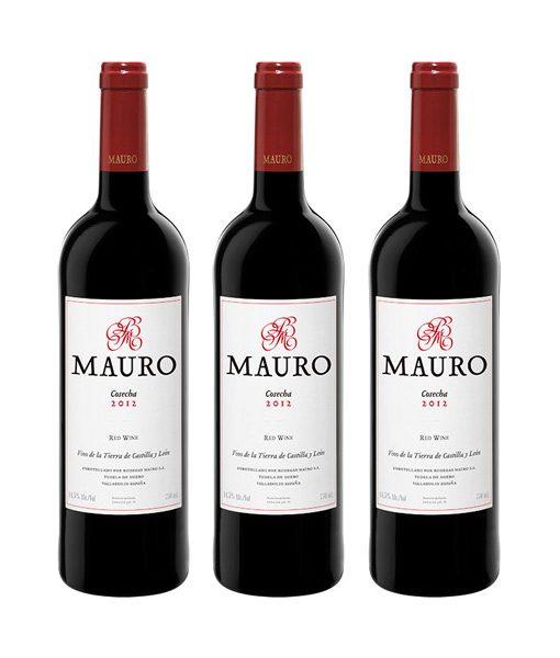 Mauro-2012-3-botellas-doowine