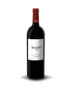 Mauro-VS-2010-al-mejor-precio-en-doowine