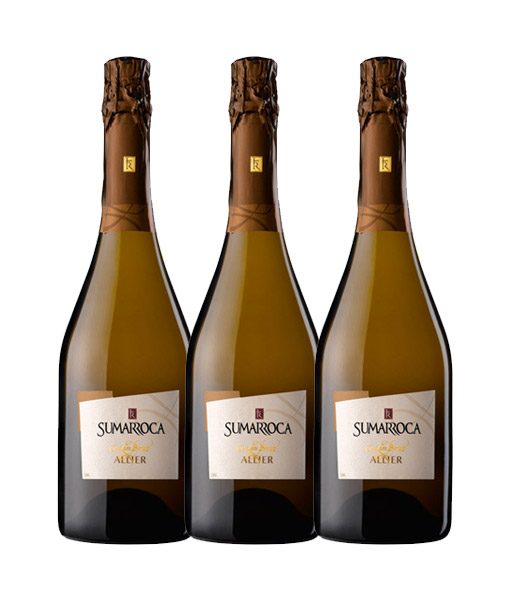 Sumarroca-Allier-3-botellas-doowine