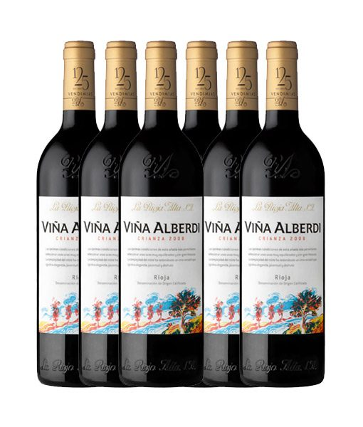 Vina-Alberdi-Crianza-2008-6-botellas-doowine