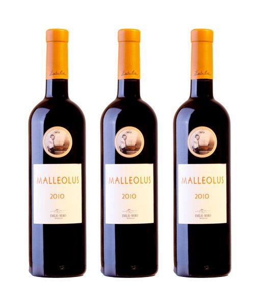 Vino-Malleolus-2011-3-botellas-doowine