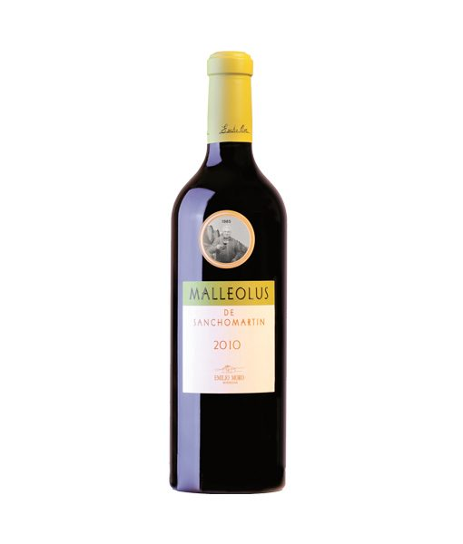 Vino-Malleolus-de-Sanchomartin-2010-1-botella-doowine