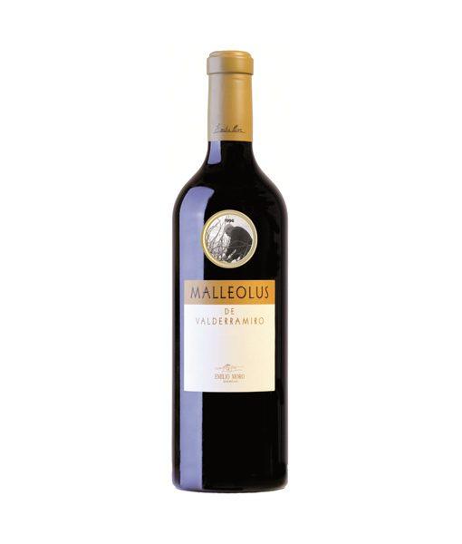 vino-Malleolus-de-Valderramiro-2010-1-botella-doowine