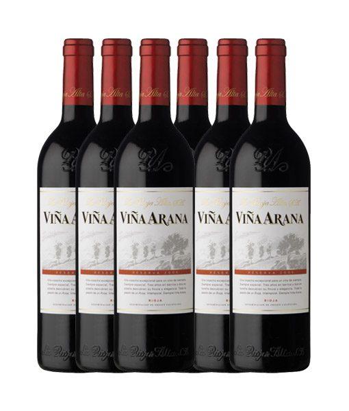 vino-vina-arana-reserva-2006-6-botellas-bodegas-la-rioja-alta-doowine