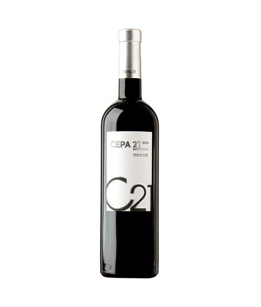 vino-cepa-21-2010-bodegas-cepa-21-doowine