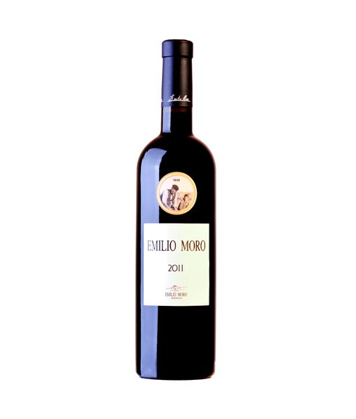 vino-emilio-moro-2011-bodegas-emilio-moro-doowine
