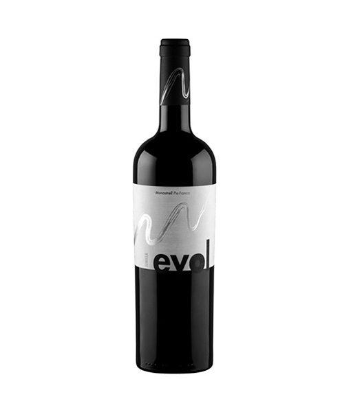 vino-evol-2012-bodega-demencia-de-autor-doowine