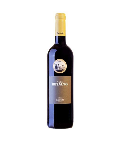 vino-fincas-resalso-2013-bodegas-emilio-moro-doowine