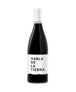 vino-habla-de-la-tierra-2013-doowine