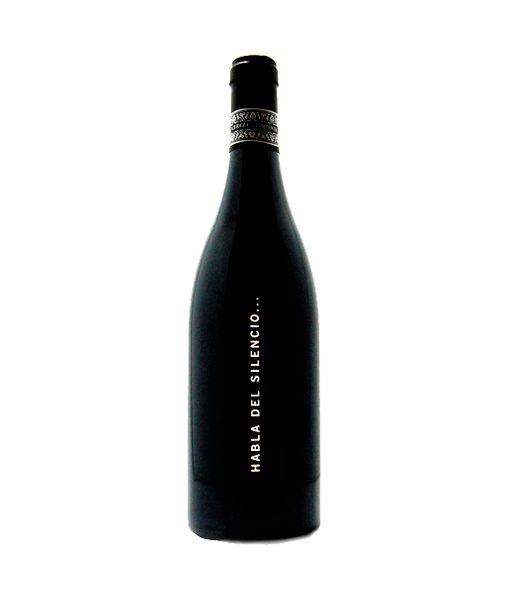 vino-habla-del-silencio-2013-doowine
