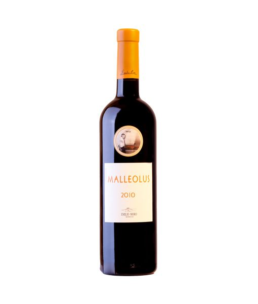vino-malleolus-2011-bodegas-emilio-moro-doowine