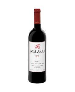 vino-mauro-2012-bodegas-mauro-doowine