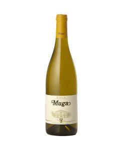 vino-muga-fermentado-en-barrica-2014-bodegas-muga-doowine
