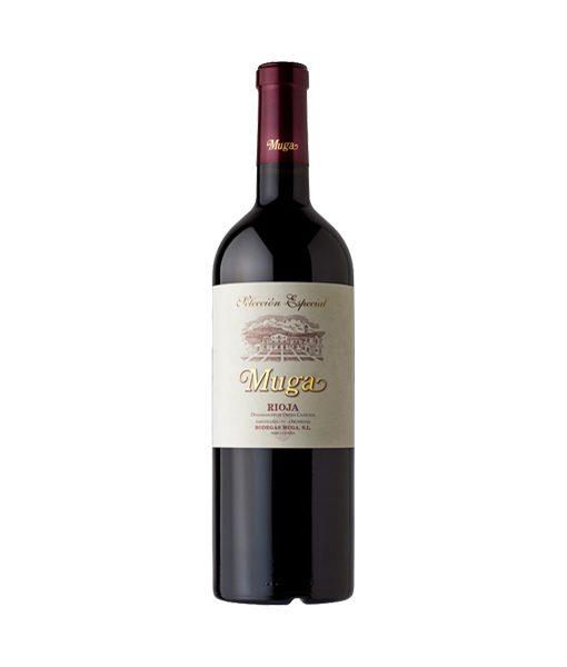 vino-muga-reserva-seleccion-especial-2010-bodegas-muga-doowine