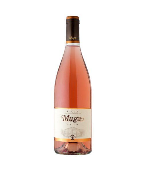 vino-muga-rosado-2014-bodegas-muga-doowine
