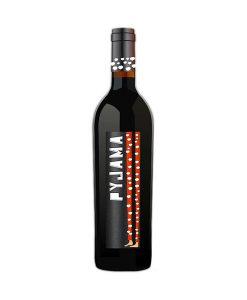 vino-pyjama-2012-bodega-demencia-de-autor-doowine
