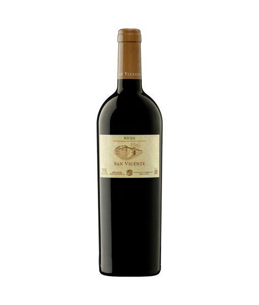 vino-san-vicente-2010-bodegas-senorio-de-san-vicente-doowine
