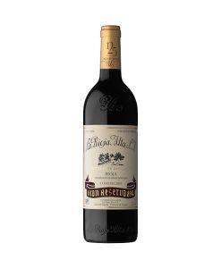 vino-890-gran-reserva-seleccion-especial-2001-bodegas-la-rioja-alta-doowine