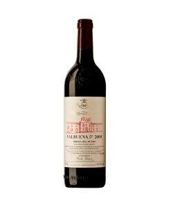 vino-Vega-Sicilia-Valbuena-5-ano-doowine