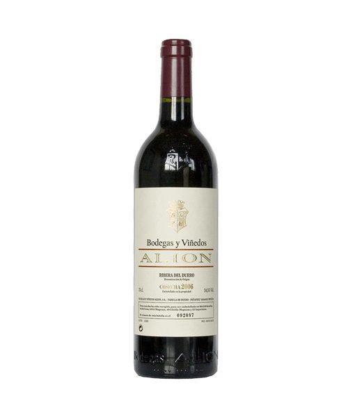 vino-alion-2011-bodegas-grupo-vega-sicilia-doowine