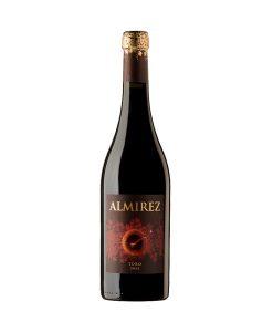 vino-almirez-2012-bodegas-teso-la-monja-doowine