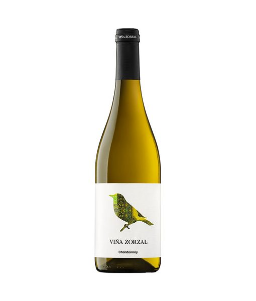 vino-chardonnay-2014-bodega-vina-zorzal-doowine