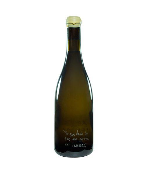 vino-ilegal-100-micro-bio-wines-sietejuntos-doowine