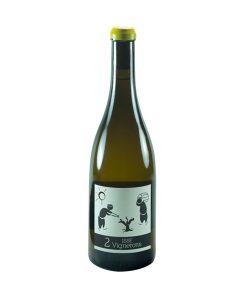 vino-isse-2-vignerons-2012-micro-bio-wines-sietejuntos-doowine