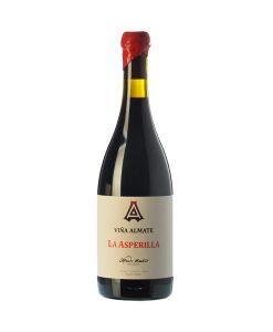 vino-la-asperilla-2013-bodegas-alfredo-maestro-doowine