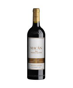 vino-macan-2010-bodegas-grupo-vega-sicilia-doowine