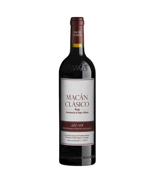 vino-macan-clasico-2010-bodegas-grupo-vega-sicilia-doowine