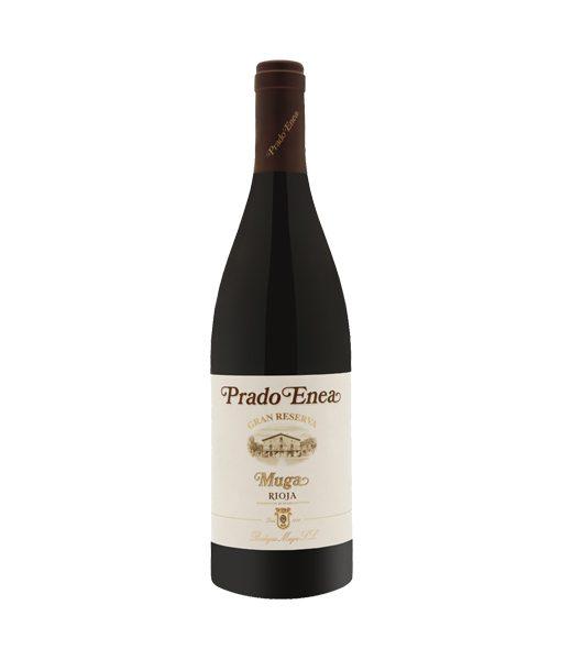 vino-muga-prado-enea-gran-reserva-2006-bodegas-muga-doowine