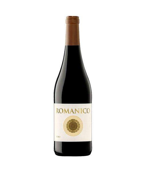 vino-romanico-2012-bodegas-teso-la-monja-doowine
