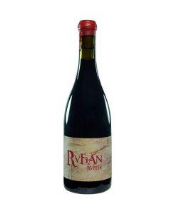 vino-rufian-rufete-2012-micro-bio-wines-sietejuntos-doowine