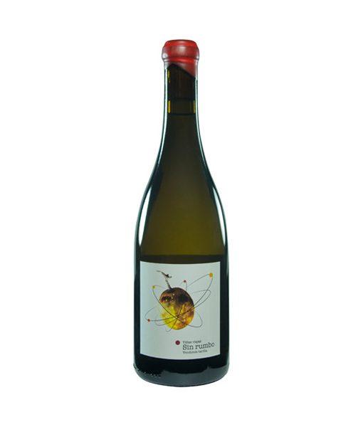 vino-sin-rumbo-2012-micro-bio-wines-sietejuntos-doowine