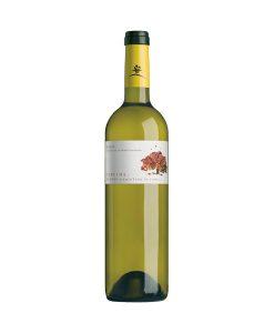 vino-tobelos-blanco-fb-2013-bodegas-tobelos-doowine