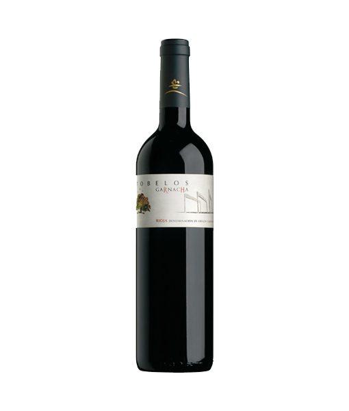 vino-tobelos-garnacha-2010-bodegas-tobelos-doowine