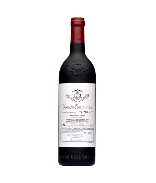 vino-vega-sicilia-unico-2004-bodegas-grupo-vega-sicilia-doowine
