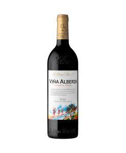 vino-vina-alberdi-crianza-2008-bodegas-la-rioja-alta-doowine