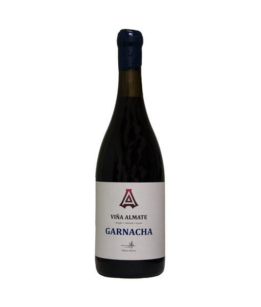 vino-vina-almate-garnacha-2013-doowine