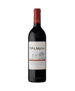 vino-vina-arana-reserva-2006-bodegas-la-rioja-alta-doowine