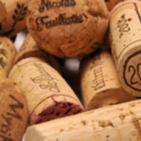 seleccion-vino-cava-champagne-doowine