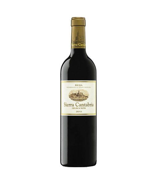 vino-sierra-cantabria-seleccion-bodegas-sierra-cantabria-doowine-