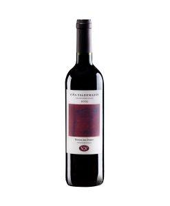 vino-vina-valdemazon-2011-doowine