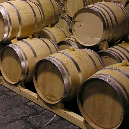 bodega-vino-ossian-doowine-mini