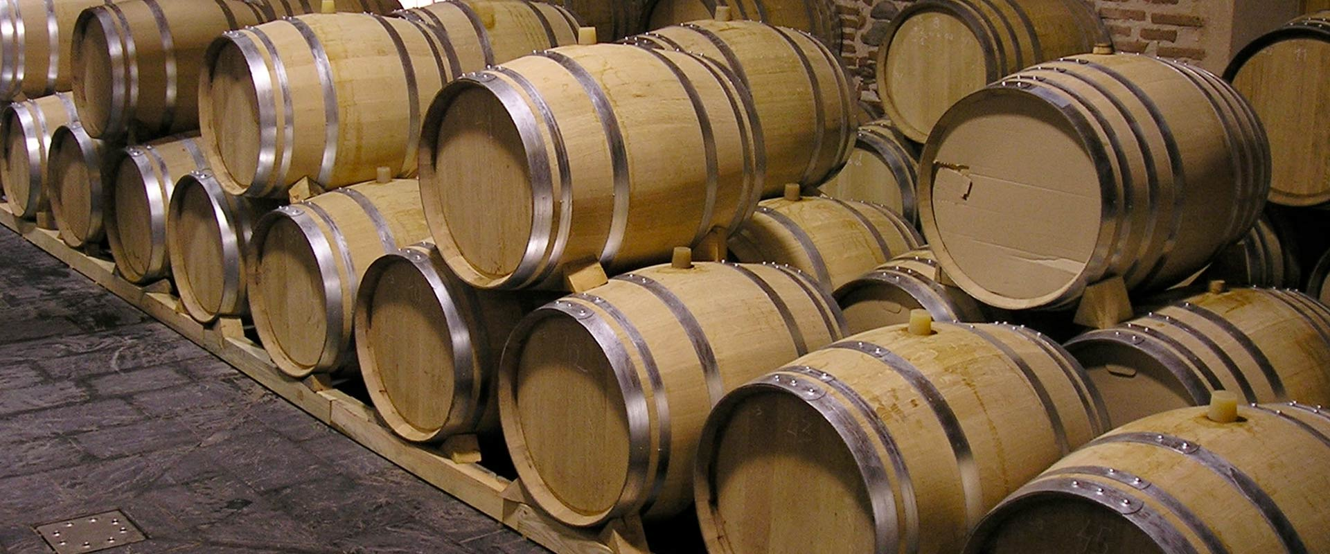 bodega-vino-ossian-doowine