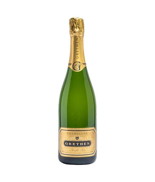 champagne-grethen-doowine